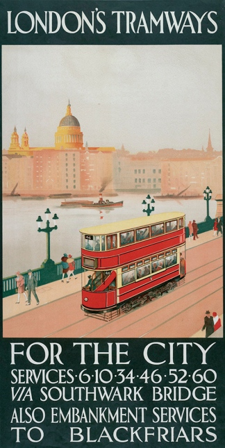 Copyright_London_Met_Archives_39617